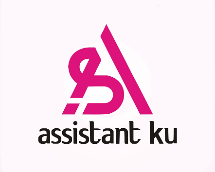 Mobile Apps Online Booking Assistant