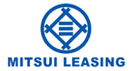 Mitsui Leasing Mobile Application IOS Android GPS Tracking